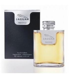 ادکلن مردانه جاگوار پرستیژ Jaguar Prestige for men