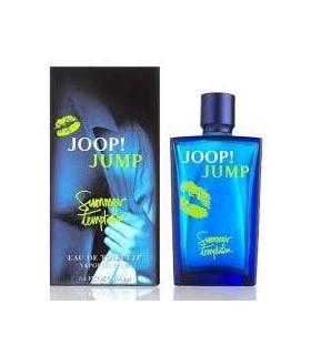 ادکلن مردانه جوپ جامپ سامر تمپتیشن Joop Jump Summer Temptation for men
