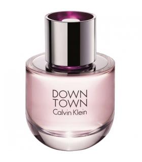 ادکلن زنانه کلوین کلین داون تاون Calvin klein Downtown Eau De Parfum For Women