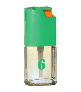عطرمردانه بیک شماره 6 Bic No.6 Parfum For Men