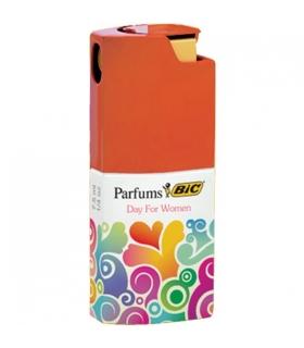 عطرزنانه تابستان بیک ویژه روز Bic Day Summer Parfum For Women