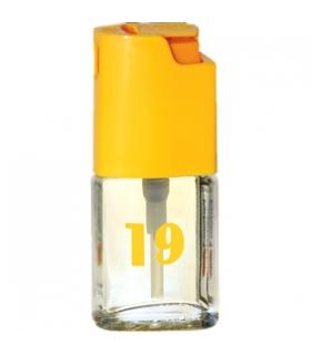 عطر زنانه بیک شماره 19 Bic No.19 Parfum For Women
