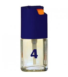 عطر زنانه بیک شماره4 Bic No.4 Parfum For Women