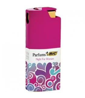عطر زنانه تابستان بیک ویژه شب Bic Night Summer Parfum For Women