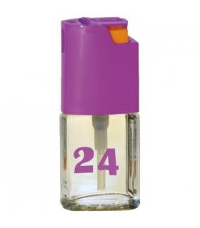 عطرزنانه بیک شماره 24 Bic No.24 Parfum For Women