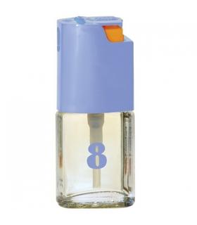 عطرزنانه بیک شماره 8 Bic No.8 Parfum For Women