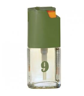 عطرمردانه بیک شماره 9 Bic No.9 Parfum For Men