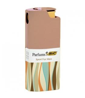 عطرمردانه تابستان بیک اسپرت Bic Sport Summer Parfum For Men
