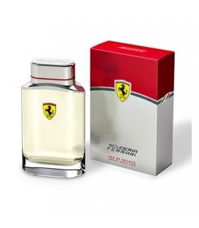 ادکلن مردانه فراری سکودریا Ferrari scuderia For Men 125 ml