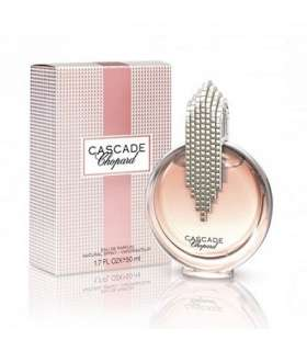 ادکلن زنانه چوپارد کاسکید Chopard Cascade For Women