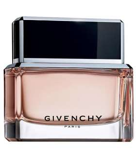 ادکلن زنانه جیونچی دالیا نویر Givenchy Dahlia Noir Eau De Parfum For Women
