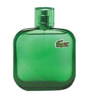 عطرمردانه لاگوست ال.12.12 ورت Lacoste L.12.12 Vert Eau De Toilette For Men