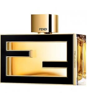 عطر زنانه فندی فن دی اکستریم Fan Di Fendi Extrreme Eau De Parfum For Women