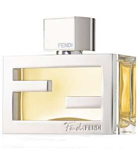 عطر زنانه فندی فن دی Fan Di Fendi Eau De Toilette For Women
