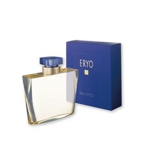 عطر مردانه ایوروشه اریو Yves Rocher Eryo for men