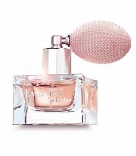 عطر زنانه ایوروشه کم اون اویدنس له پرفیوم Yves Rocher Comme une Evidence Le Parfum for women