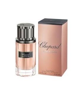 عطر زنانه چوپارد رز ملکی Chopard Rose Malaki