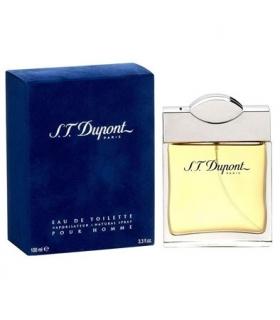 عطر مردانه اس تی دوپونت پور هوم اس تی دوپونت S.T. Dupont pour Homme S.T. Dupont for men