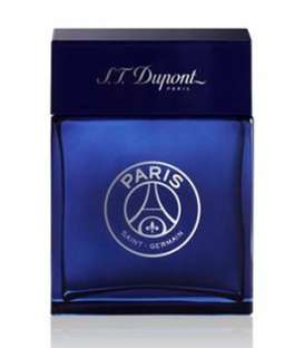 عطر مردانه پرفیوم افیشال دیو پاریس سن ژرمن Parfum Officiel du Paris Saint-Germain S.T. Dupont for men