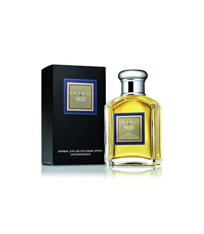 عطر مردانه آرامیس  900 Aramis