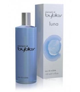 عطر زنانه بیبلوس لیونا بیبلوس Byblos Luna Byblos for women