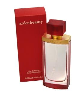 عطر زنانه آردن بیوتی الیزابت آردن Arden Beauty Elizabeth Arden for women