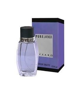 عطر مردانه آزارو پیور لاوندر Azzaro Pure Lavender