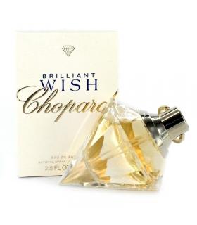 عطر زنانه چوپارد بیریلینت ویش Brilliant Wish Chopard