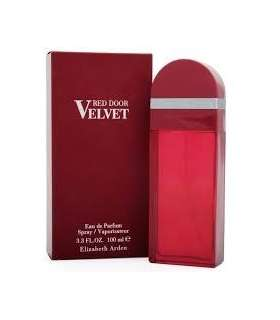عطر زنانه الیزابت آردن رد دور ولوت Elizabeth Arden Red Door Velvet