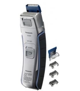 ماشین اصلاح بدن پاناسونیک ای اس 2265 ای Panasonic ES2265A Body Shaver