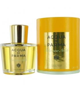 عطر زنانه آکوا دی پارما نوبل گلسامینو Acqua di Parma Nobile Gelsomino