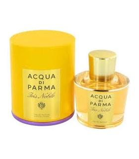 عطر زنانه آکوا دی پارما نوبل آیریش Acqua di Parma Nobile Iris