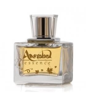 عطر زنانه امرداد ایسنس Amordad Essence for women