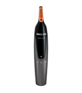 دستگاه موزن گوش و ابرو و بینی فیلیپس NT3160 Philips