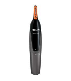 ماشین موزن گوش و ابرو و بینی فیلیپس NT3160 Philips