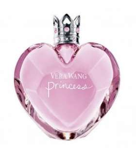عطر زنانه ورا ونگ فلاور پرینسس Vera Wang Flower Princess for women