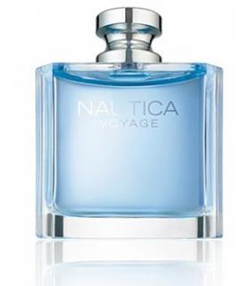 عطر مردانه ناتیکا وویج Voyage