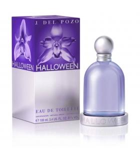 عطر زنانه جسوس دل پوزو هالوین Jesus Del Pozo Halloween