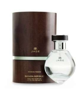 عطر زنانه بانانا جید Banana Republic Jade for women EDP
