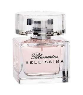 عطر زنانه بلومارین بلیسیما  Blumarine Bellissima for women EDP