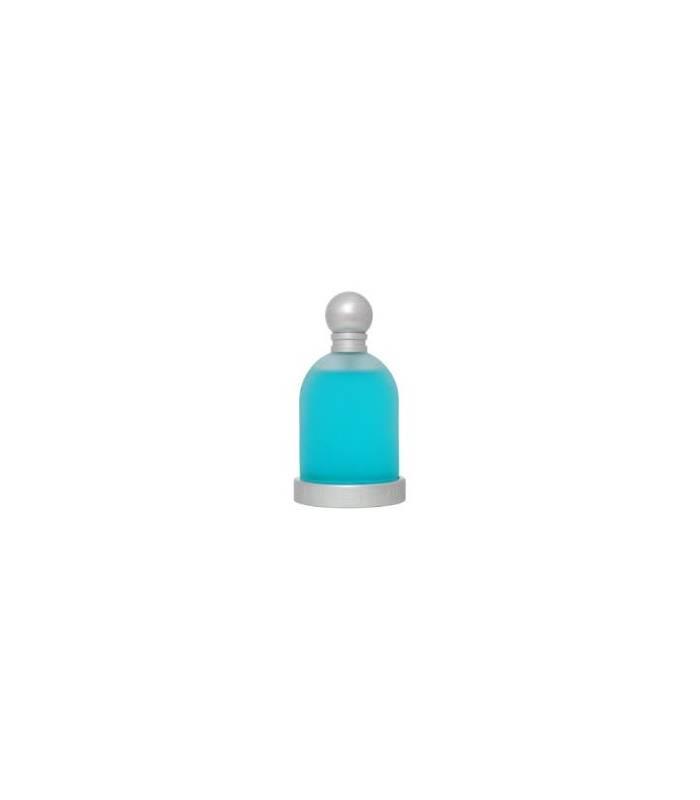عطر زنانه جسوس دل پوزو هالوین بلو دراپ Jesus Del Pozo Halloween Blue Drop