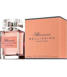 عطر زنانه بلیسیما پرفیوم اینتنس Blumarine Bellissima Parfum Intense for women EDP
