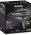 سشوار بابیلیس مدل 6609 Babyliss 6609E Hair Dryer