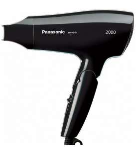 سشوار پاناسونیک Panasonic EHND61 Hair Dryer