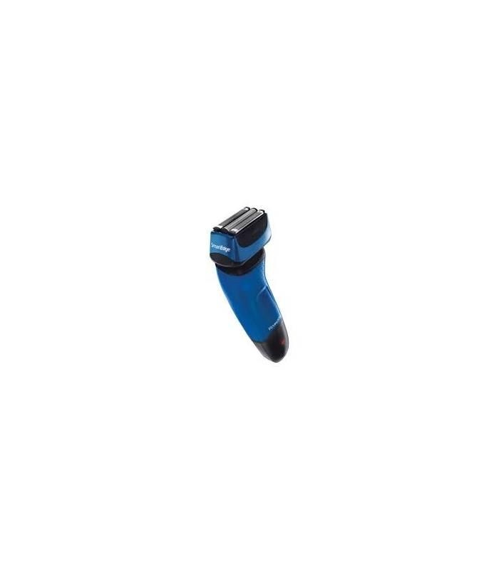 ماشین اصلاح صورت رمینگتون XF8500 Hair Shaver