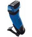 ماشین اصلاح صورت رمینگتون REMINGTON XF8500 Hair Shaver