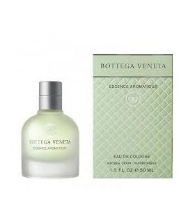 عطر زنانه بوتگا ونتا اسنس آروماتیک Bottega Veneta Essence Aromatique