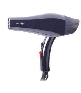 سشوار مک MAC MC-6617