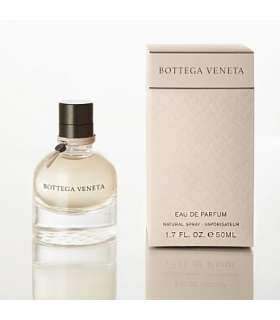 عطر زنانه بوتگا ونیتا Bottega Veneta for women EDP