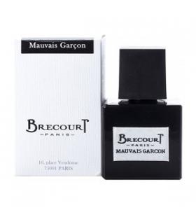 عطر مردانه برکورت مووی گارسون Brecourt Mauvais Garcon
